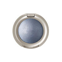 Тени для век Artdeco -   Mineral Baked Eye Shadow №45 Steel Blue